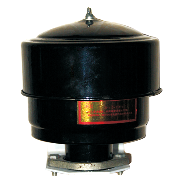 S1110-S1115空气滤清器