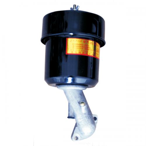 F170空气滤清器总成