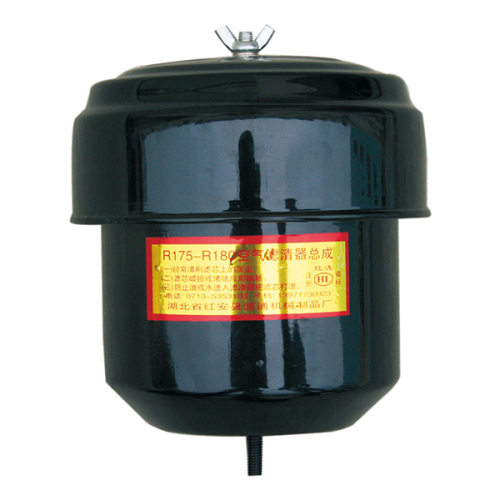 R175-R180空气滤清器