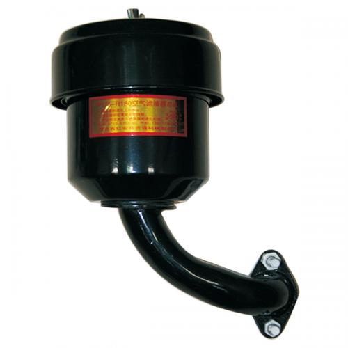 R175-R180空气滤清器总成