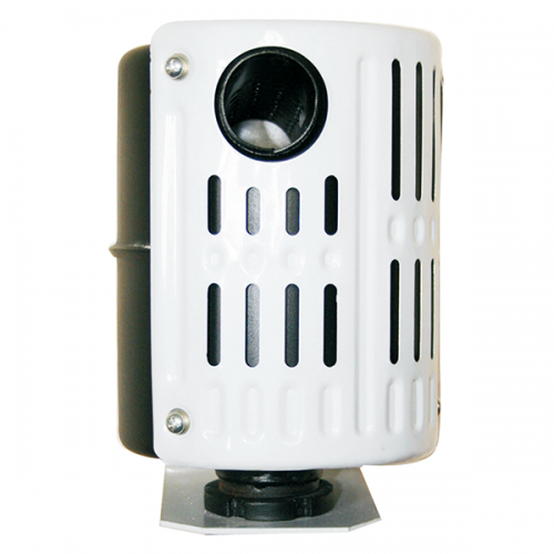 上海S195-S1100防烫消声器
