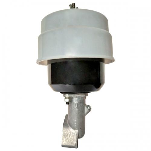 F165风冷空气滤清器