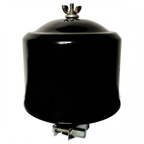 RD120空气滤清器