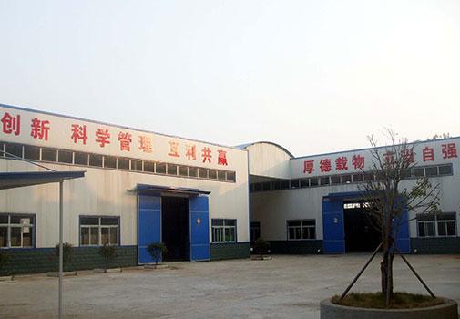 空气滤清器厂家